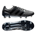 Adidas ACE 16.1 FG Soccer Cleats (Fluid Black)