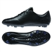 Adidas F50 adizero Knight Pack TRX FG Soccer Cleats (Black)