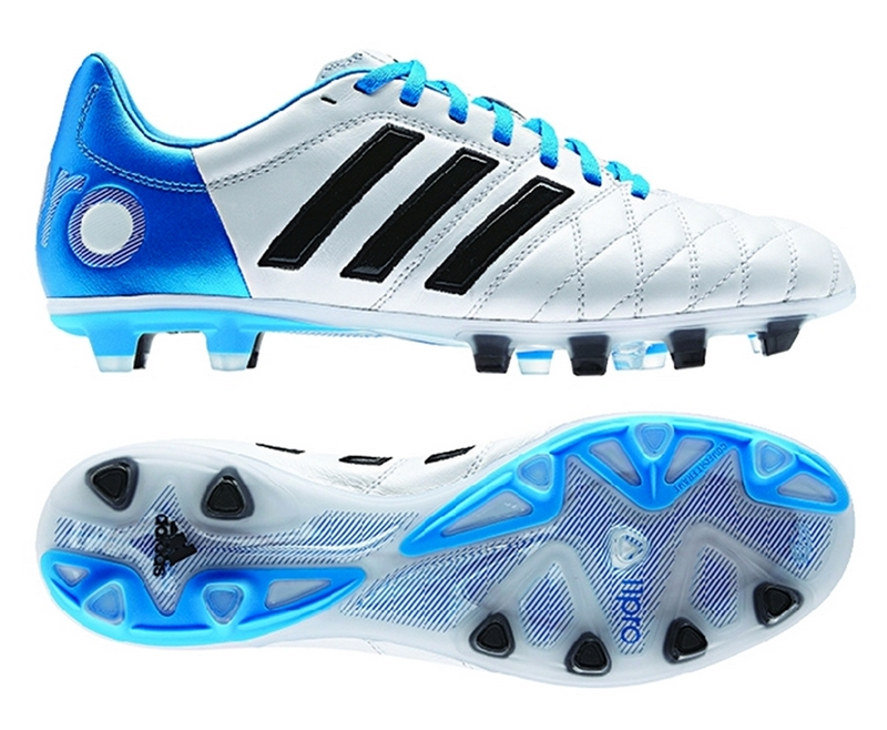 adidas adipure soccer cleats womens