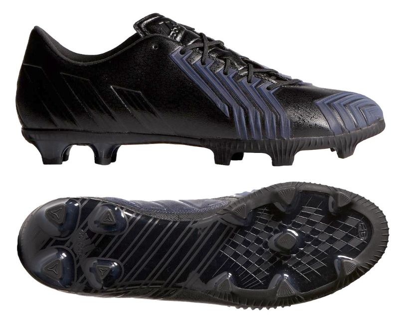 adidas predator soccer cleats sale