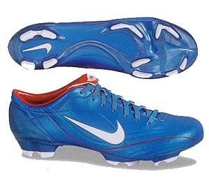 Image result for Nike Mercurial Vapour II