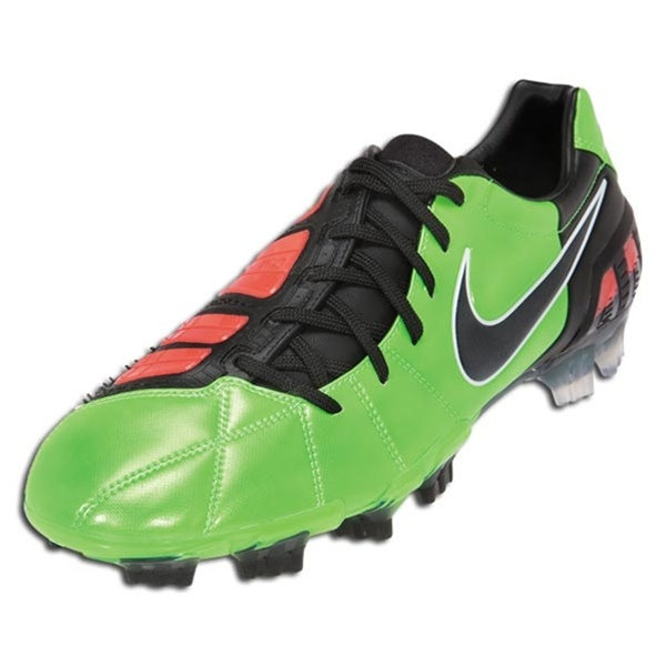 nike total 90 soccer cleats
