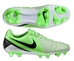 Nike CTR360 Trequartista III FG Soccer Cleats (Fresh Mint/Neo Lime/Black)