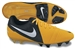 Nike CTR360 Maestri III FG Soccer Cleats (Citrus/Black/White)