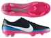 Nike Soccer Cleats |SALE $59.95| 537920-014 | CR7 Glide III Soccer Cleats | FREE SHIPPING | SOCCERCORNER.COM