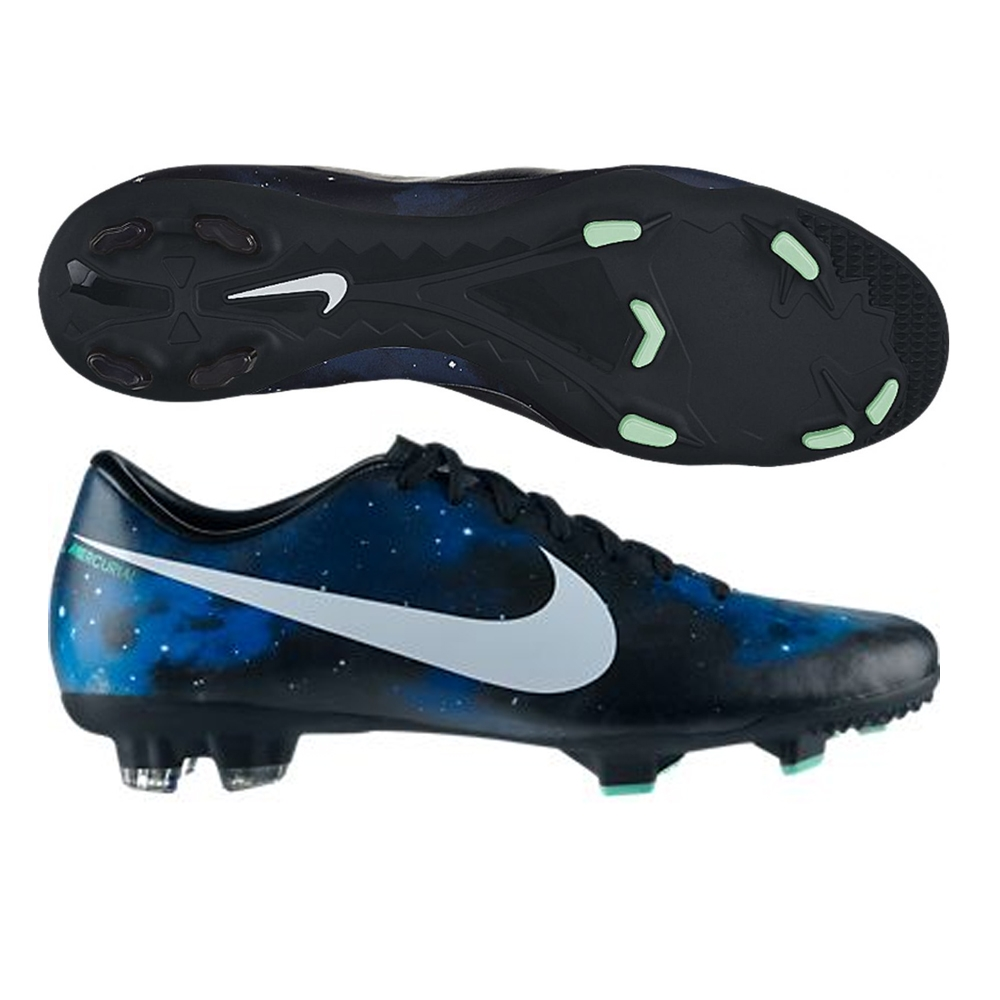 nike mercurial soccer cleats on sale