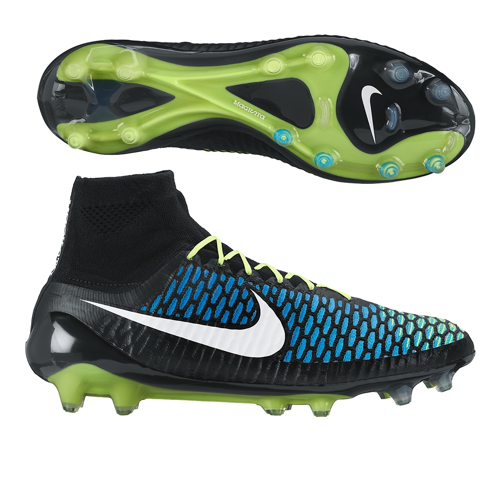 soccer cleats nike magista wwwimgkidcom the image