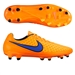 Nike Magista Orden FG Soccer Cleats (Total Orange/Laser Orange/Hyper Punch/Persian Violet)