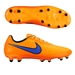 Nike Magista Onda FG Soccer Cleats (Total Orange/Laser Orange/Hyper Punch/Persian Violet)