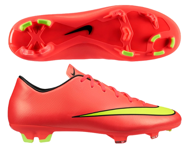 1000  images about Nike Mercurial on Pinterest | Nikes, World and ...