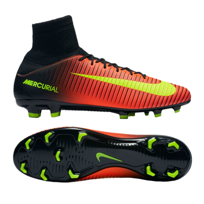 nike mercurial 3 for sale