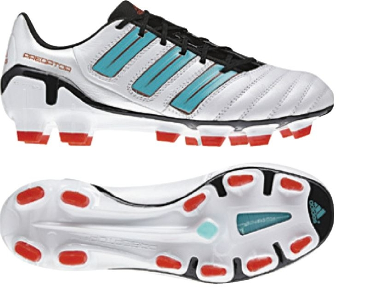 adidas soccer cleats predator womens