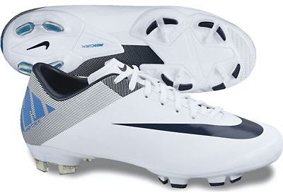womens nike soccer cleats mercurial