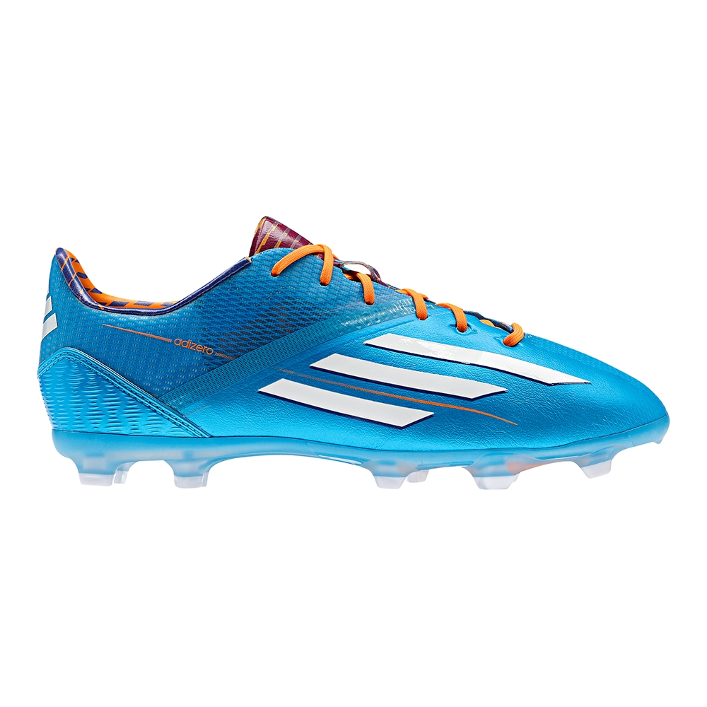girls adidas soccer cleats f50