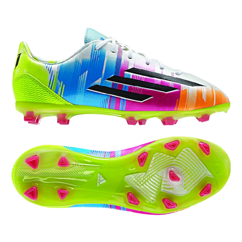adidas soccer shoes f50 adizero