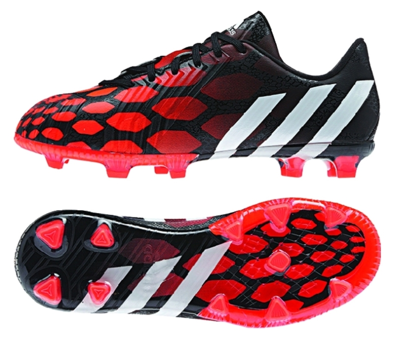 adidas soccer cleats on sale