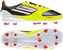 Adidas F30 TRX FG Youth Soccer Cleats (Phantom/Electricity/High Energy)