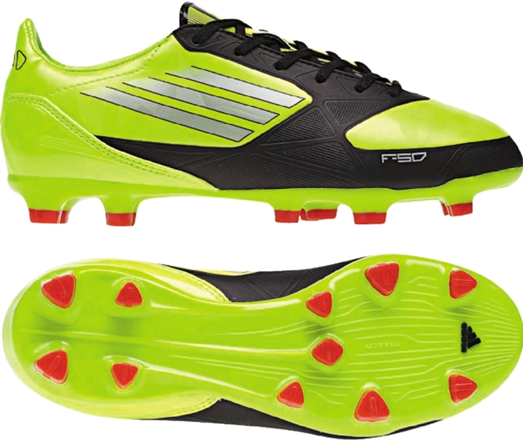Adidas F30 Youth | F30 Youth Soccer Cleats | V22419 | SOCCERCORNER.COM