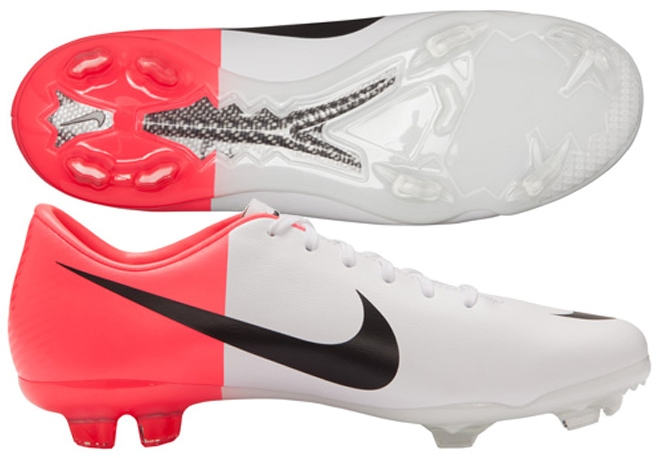 nike soccer cleats for sale