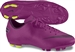 Nike Mercurial Victory III FG Youth Soccer Cleats (Rave Pink/Atomic Green/Bordeaux)