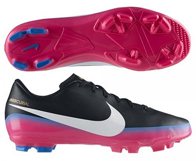 nike soccer shoes sale