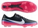 Nike Soccer Cleats |SALE $89.95| 538124-014 | CR7 Youth Vapor VIII Soccer Cleats | FREE SHIPPING | SOCCERCORNER.COM