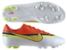 Sale $43.95 | Nike Soccer Cleats | 580480-174 | CR Youth Victory IV Soccer Cleats | FREE SHIPPING | SOCCERCORNER.COM