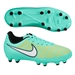 Nike Magista Onda FG Youth Soccer Cleats (Hyper Turquoise/Laser Orange/Hyper Crimson/White)