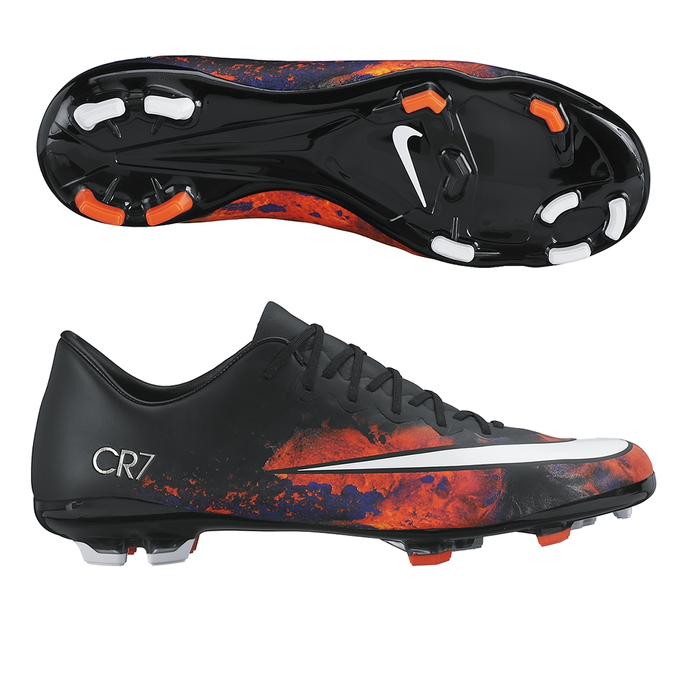 1000  images about Nike Mercurial Vapor Soccer Shoes on Pinterest ...