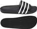 Adidas Originals Adilette Sandal (Black/White)