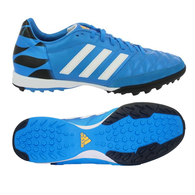Adidas F10 Messi Youth Turf Soccer Shoes |G97734| Adidas F10 Messi