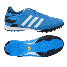 Soccer Shoes from Chea Sports