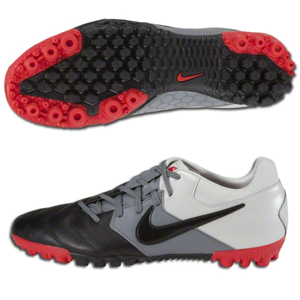 puma womens turf soccer shoes | Early Intervention
