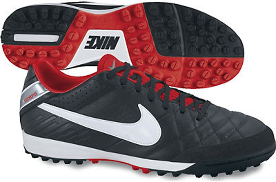 nike turf shoes 454314 010 nike tiempo mystic iv in