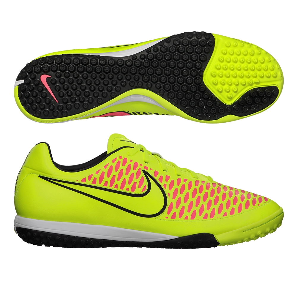nike turf shoes soccer