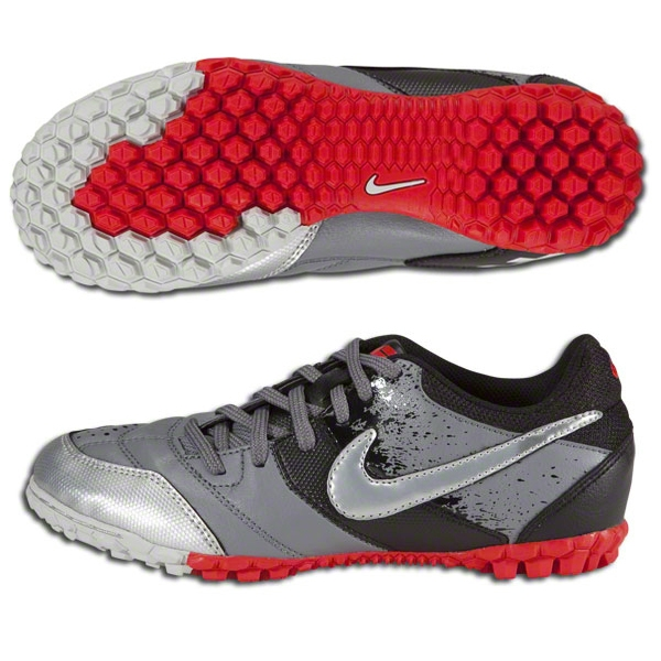 shoes for turf 1a4331090