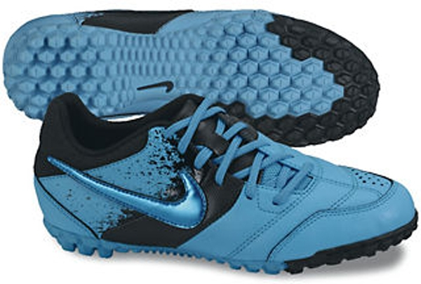 nike soccer turf shoes men