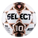 Select Team Numero 10 Ball