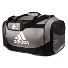 Adidas Defender Duffel Medium Soccer Bag
