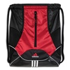 Adidas Striker Sport Sackpack