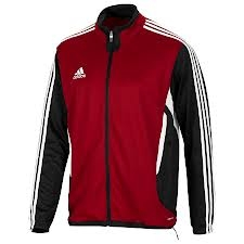 Adidas Women's Tiro 11 Training Jacket