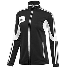 Adidas Women's Condivo 12 Training Jacket