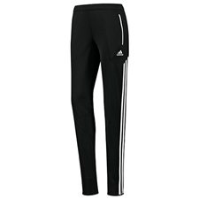 Adidas Women's Condivo 12 Training Pant