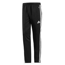 Adidas Women's Tiro 13 Training Pant