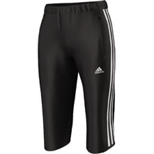 Adidas Women's Tiro 13 Three-Quarter Pant