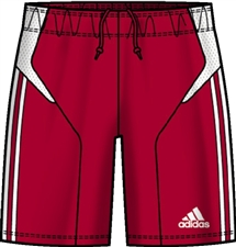 Adidas Campeon 11 Short