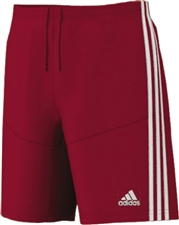 Adidas Campeon 13 Short