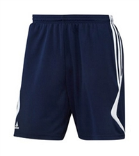 Adidas MLS Match Short
