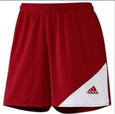 Adidas Striker 13 Short