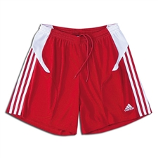 Adidas Women's Campeon 11 Short